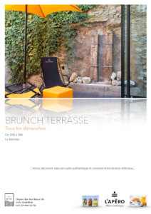 flyer-brunch-terrasse